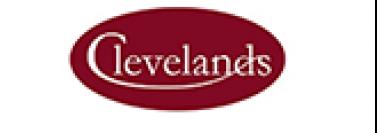 Clevelands Wholesale Ltd