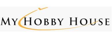 My Hobby House