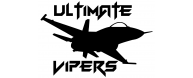 Ultimate  Vipers