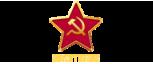 Soviet Stars