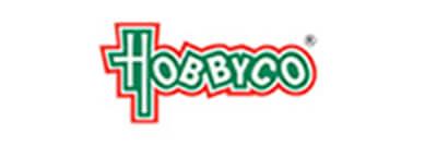 Hobbyco Pte Ltd
