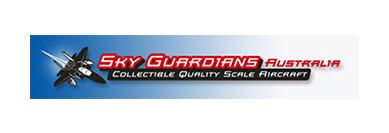 Sky Guardians Australia