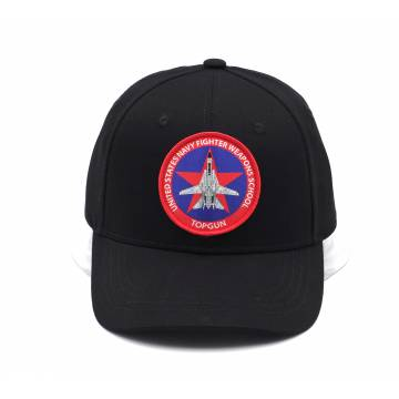 TopGun aviation cap