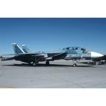 1/72 F-14A Topgun 'Splinter' BuNo 161869