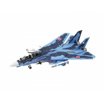 1/72 F-14J Kai 'Mona Cat'