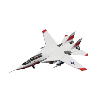 1/72 F-14D Super Tomcat Prototype BuNo 157986
