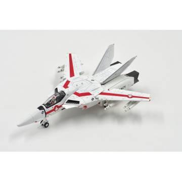 1/72 VF-1J Fighter Valkyrie Ichijo Hikaru / Rick Hunter