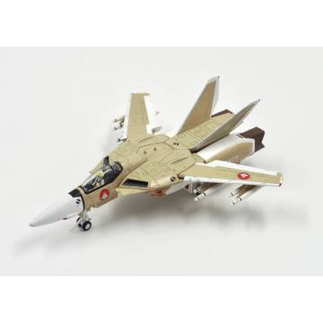 1/72 VF-1A Fighter Valkyrie Standard Type