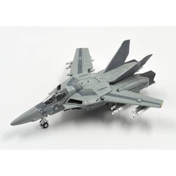 1/72 VF-1S Fighter Valkyrie Lo-Visibility