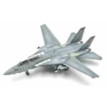 1/72 F-14A Ghostrider