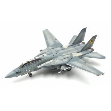 1/72 F-14A Lightning Fist BOB