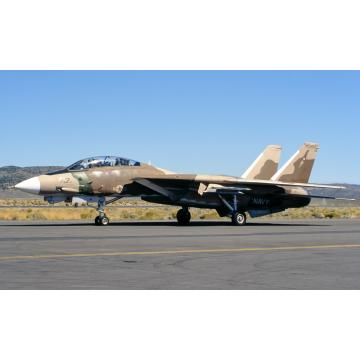 1/72 F-14A Topgun 13 'Desert' BuNo 160913