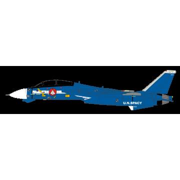 1/72 Macross F-14 Max Type