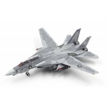 1/72 F-14 S TYPE KAI MONOCHROME