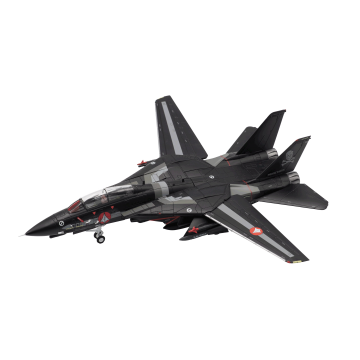 1/72 F-14 S Type KAI Stealth